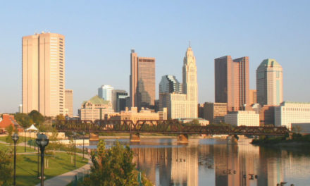 3 Things Columbus Has Done Right in the Past Decade