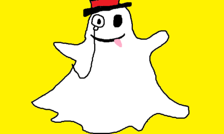 Everything You Need to Know About SnapChat: Tips, Tricks and Secrets