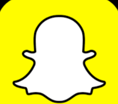 Snapchat's Magic Disappearing Act and Why It Won't Go Away Just Yet