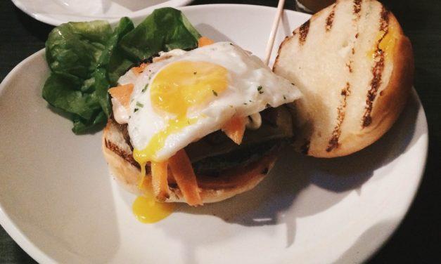 Columbus' Best Burgers: The Top List