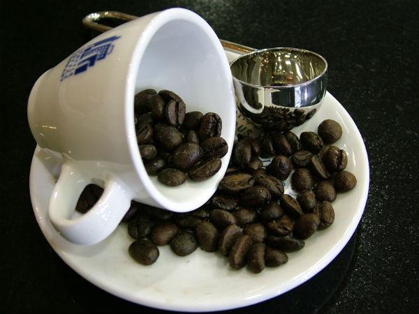 Columbus' Coffee Scene: The Present and Future