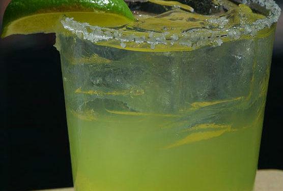 Best Margaritas to Celebrate Cinco de Mayo