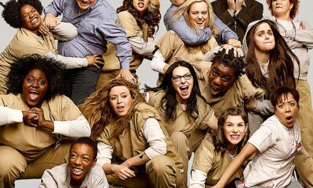 Orange Is The New Black Season 3: Favorite Characters