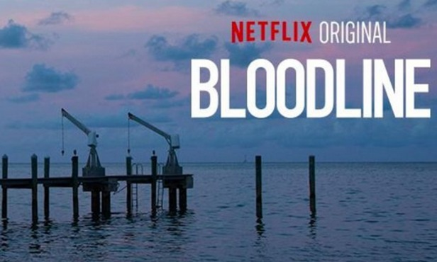 Bloodline: A Review