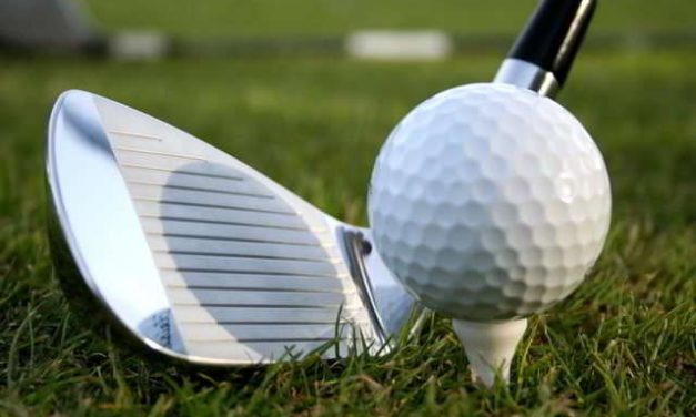 Best Golf Gadgets for 2015