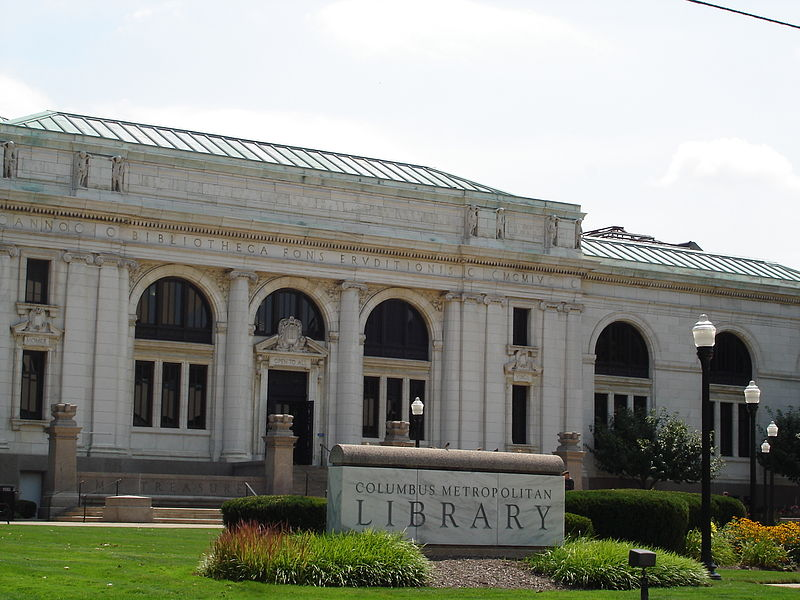 10 Small Ways To Make A Big Difference In Columbus
