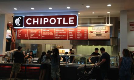 4 Chipotle-Style Places to Eat at in Columbus