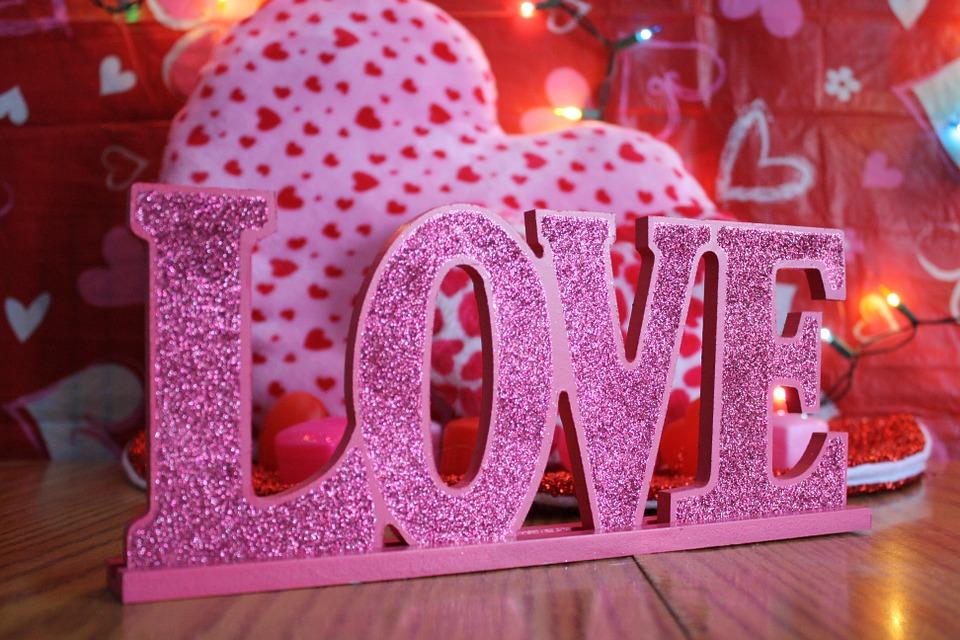 Cheap Ways to Celebrate Valentine's Day: Columbus Style