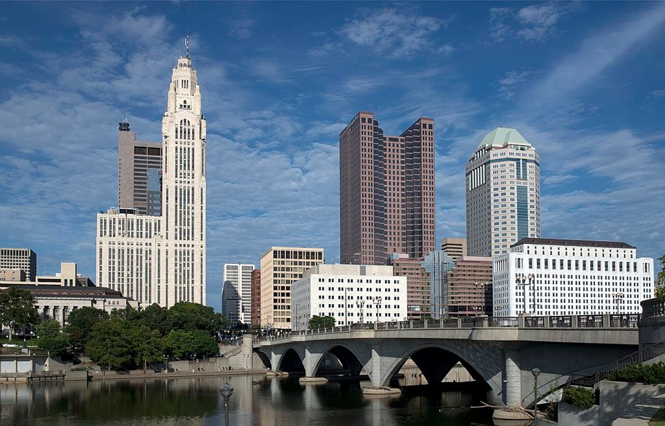 Stay-Cation: 10 Things to Do Around Columbus